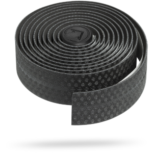 PRO Pro Seteveske Medi Strap | Milslukern